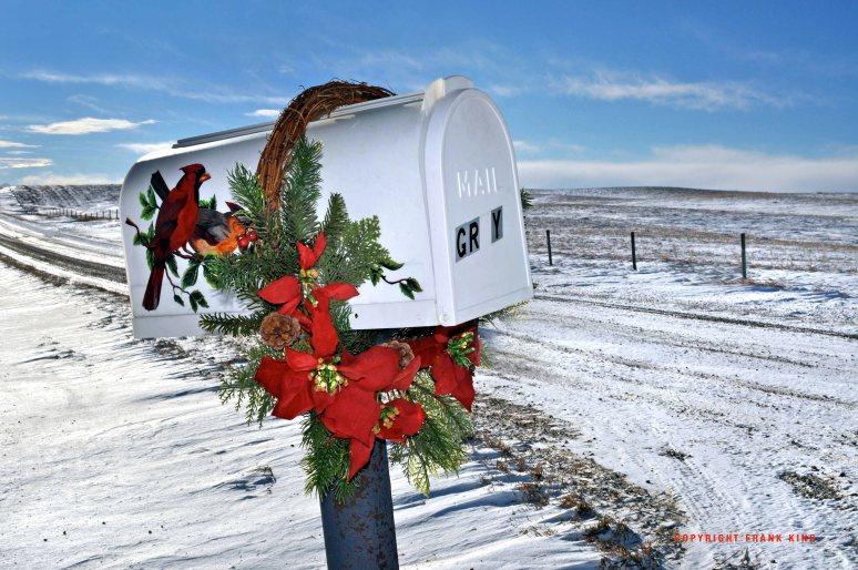 mailbox-google1