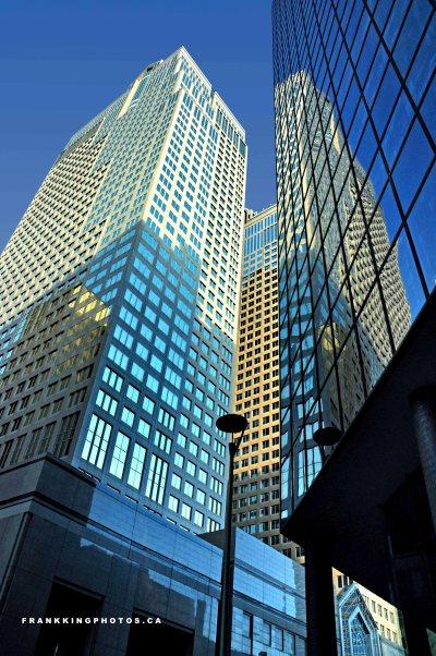 bankershallweb30