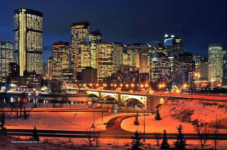 calgaryskylineweb1