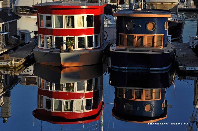 Boats Web1