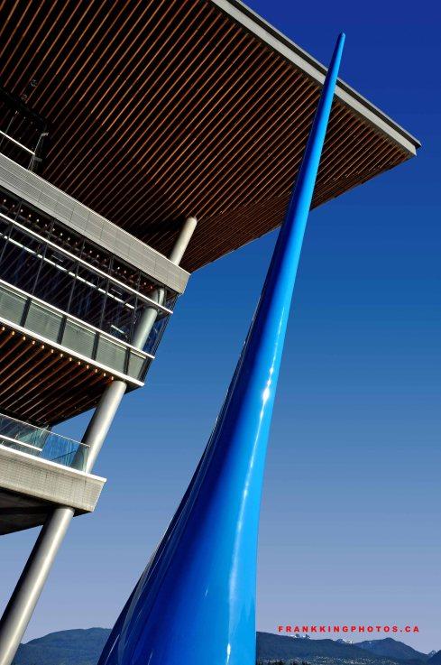 Vancouver Web1