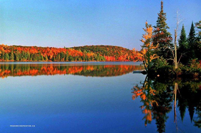 Lac Philippe Web1