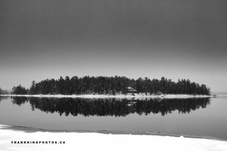 Petawawa Ottawa River