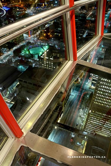 towerviewweb1