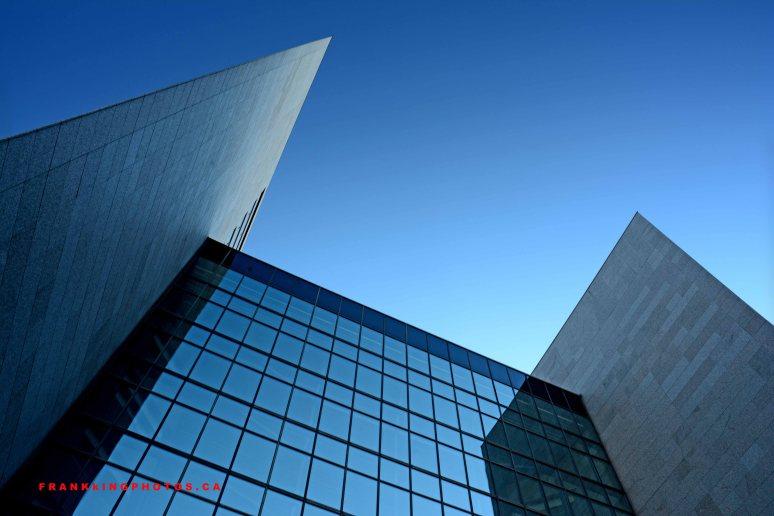 Bell Trinity Square Toronto