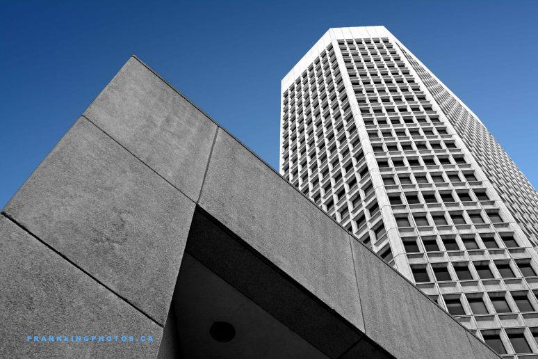 Encana Place Calgary Alberta