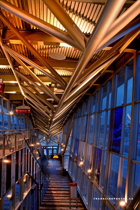 Calgary LRT web1