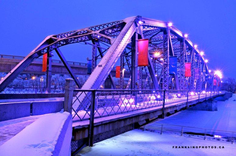 langevinbridgeweb1